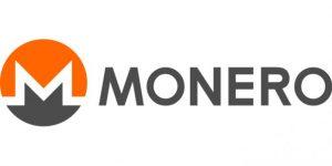 monero-criptovalute