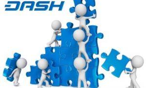 Dash caratteristiche