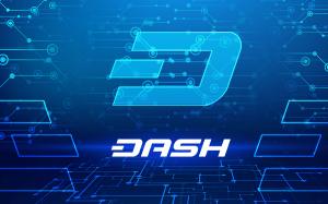 Dash criptovaluta