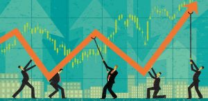 dash volatilità