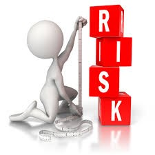 Dash rischi investimento