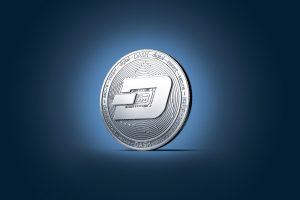 opzioni binarie bonus valute criptovalute più basse