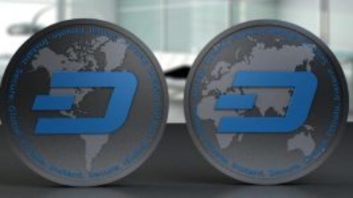 DASH to BTC on COINALL - Price & Volume | Coinranking
