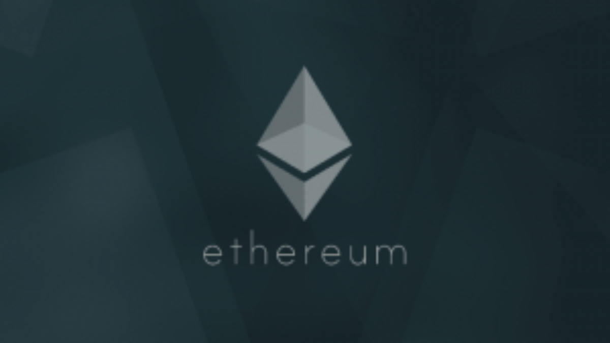 moneta virtuale ethereum valore come investire in bitcoin e bitcoin