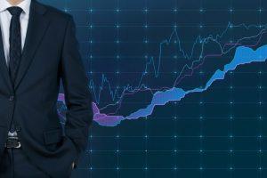 investire monete virtuali