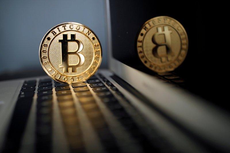 come essere un trader binario vale la pena investire in valuta virtuale