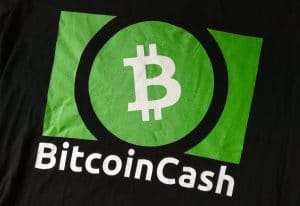Storia Bitcoin Cash