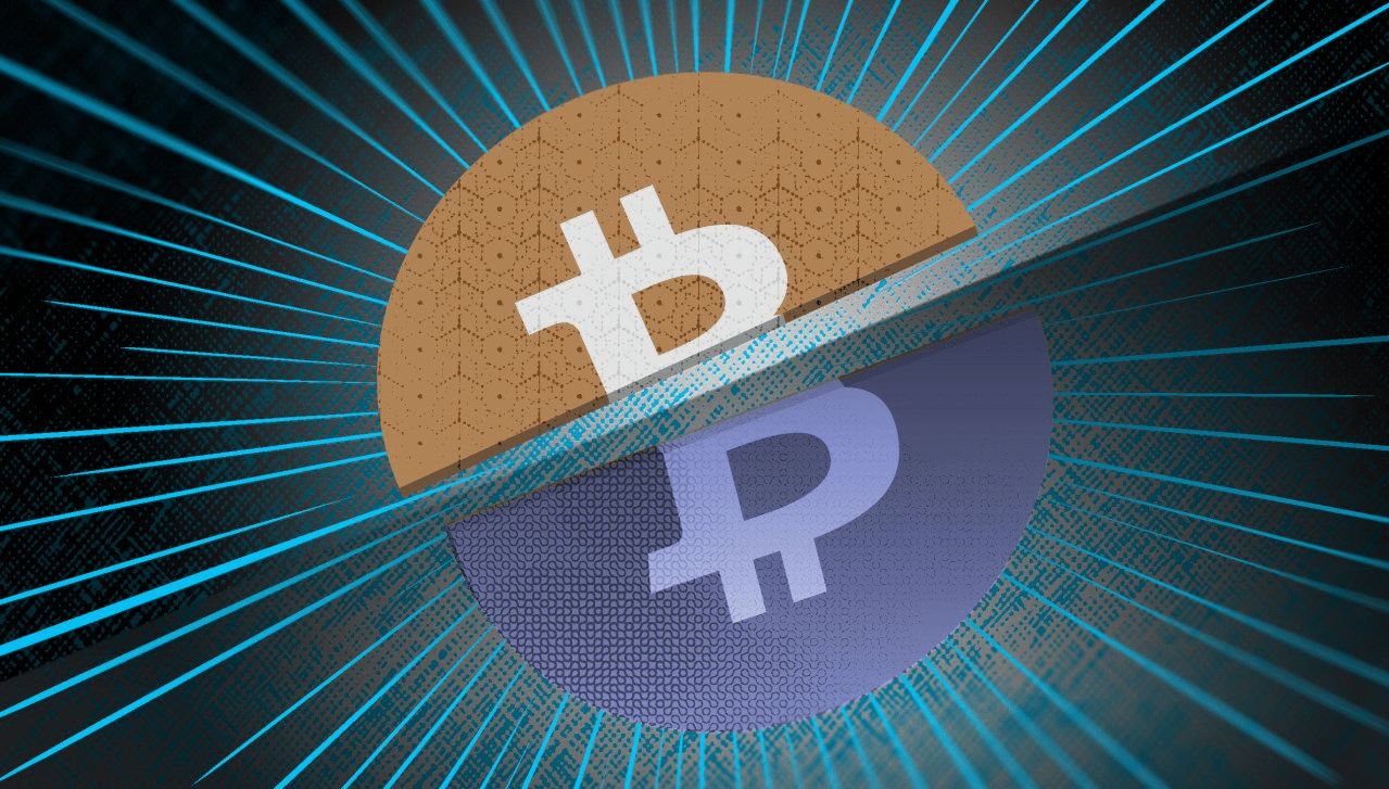 Futuro di BTC