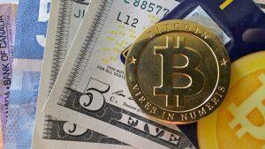 Comprare Bitcoin Cash
