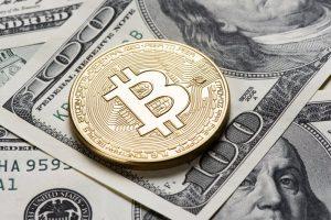 Investire su Bitcoin Cash