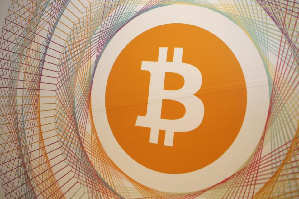 Pro e contro Bitcoin Cash