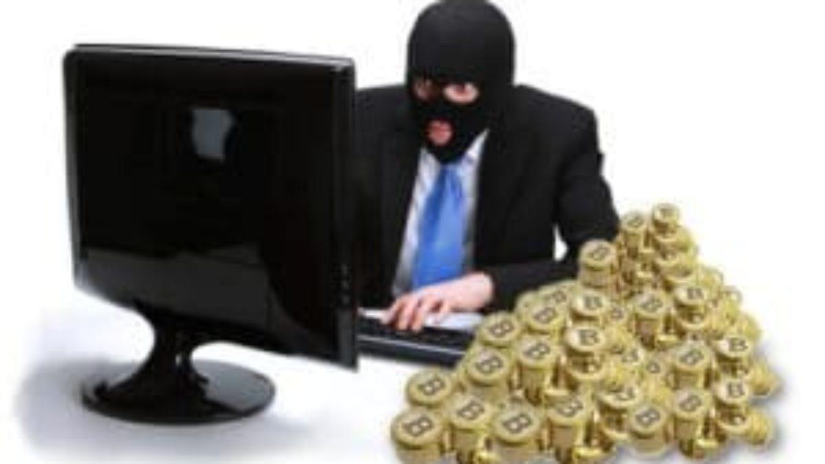 bitcoin truffa o no criptovaluta trading upwork