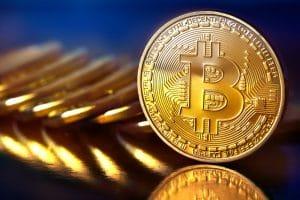Bitcoin-come guadagnarci sopra
