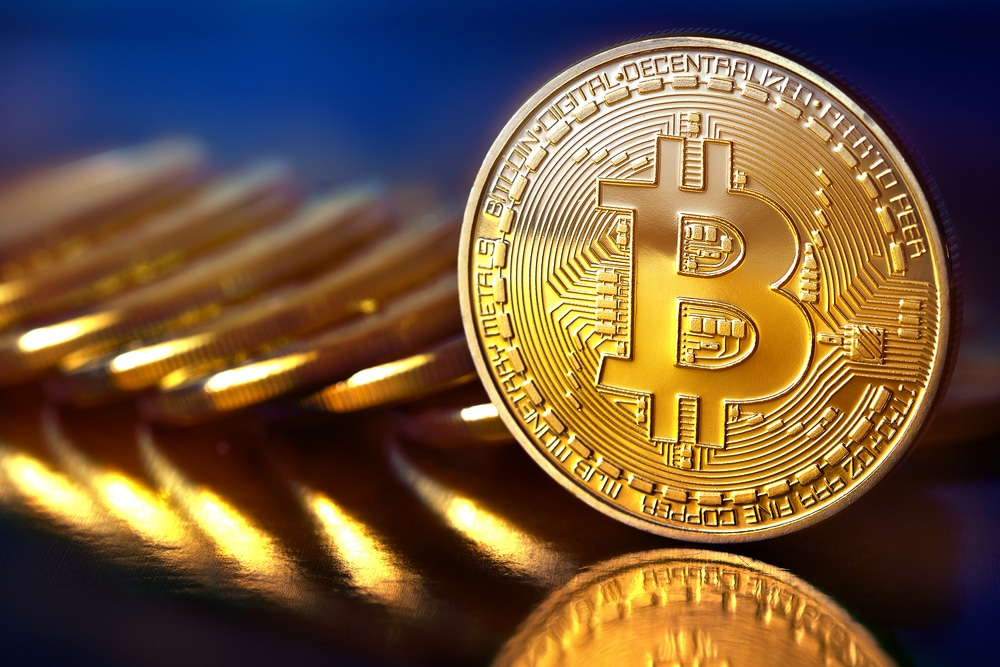 reti pubblicitarie che pagano in bitcoin