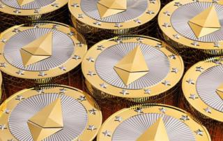 Valore Ethereum | Prezzo ETH in euro e dollaro | Cointelegraph