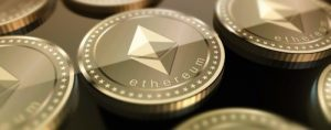 ether ethereum