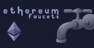 faucet ethereum