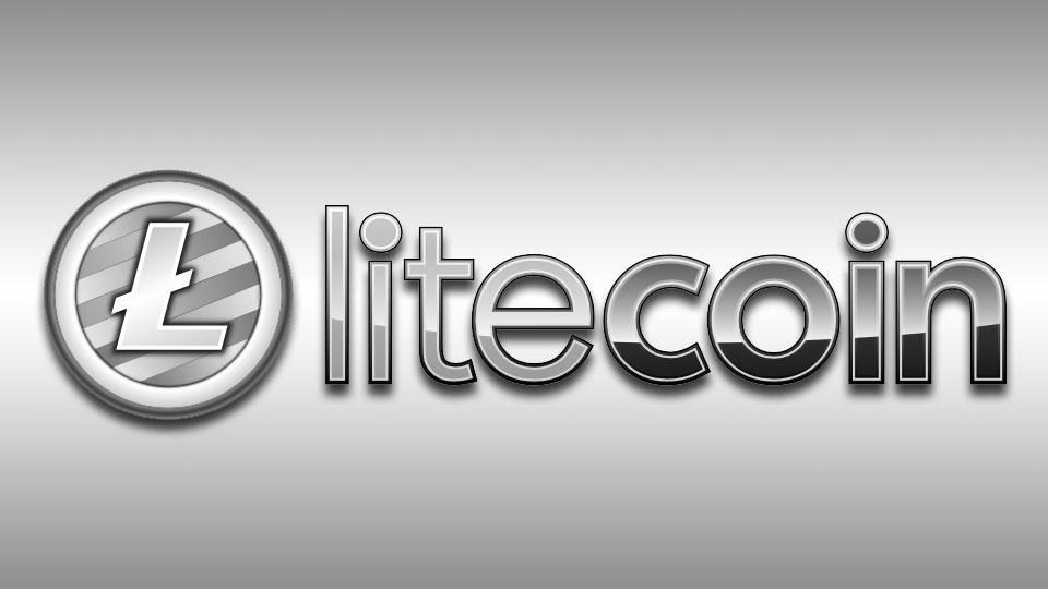 Litecoin come funziona