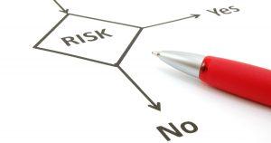 rischi ethereum