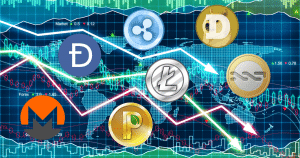 altcoin trading