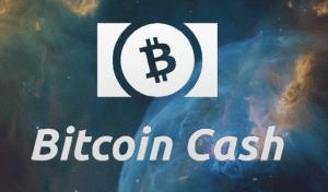 Bitcoin Cash: che cosa è
