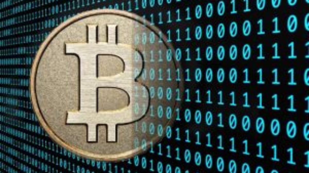 libero scambio bitcoin commissione