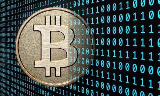 come funziona la negoziazione bitcoin