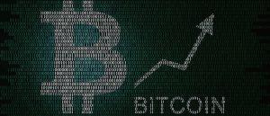 bitcoin-trading finanza