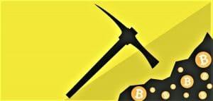 Come minare i Bitcoin