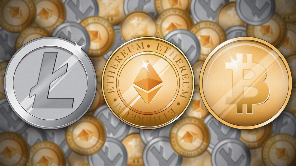 piattaforme bitcoin affidabili