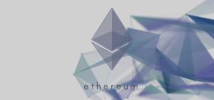 ethereum come funziona
