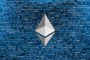 Ethereum caratteristiche wallet