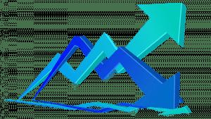 volatilità ethereum
