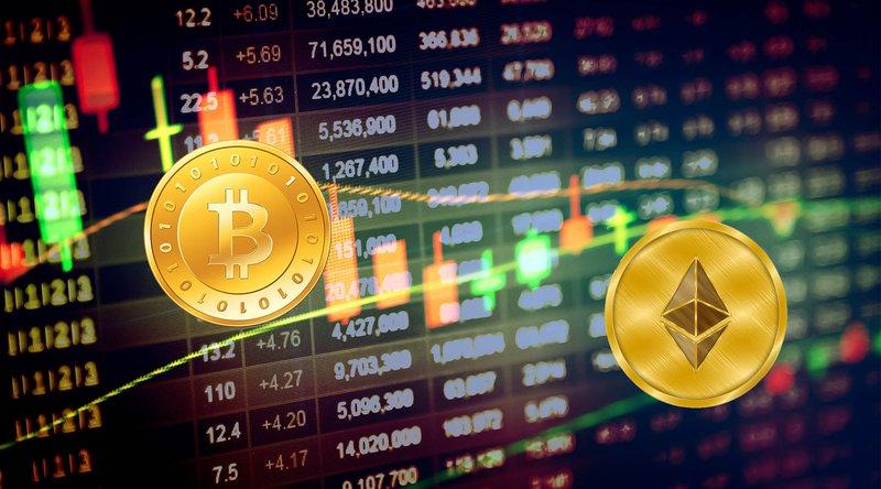 etoro-bitcoin