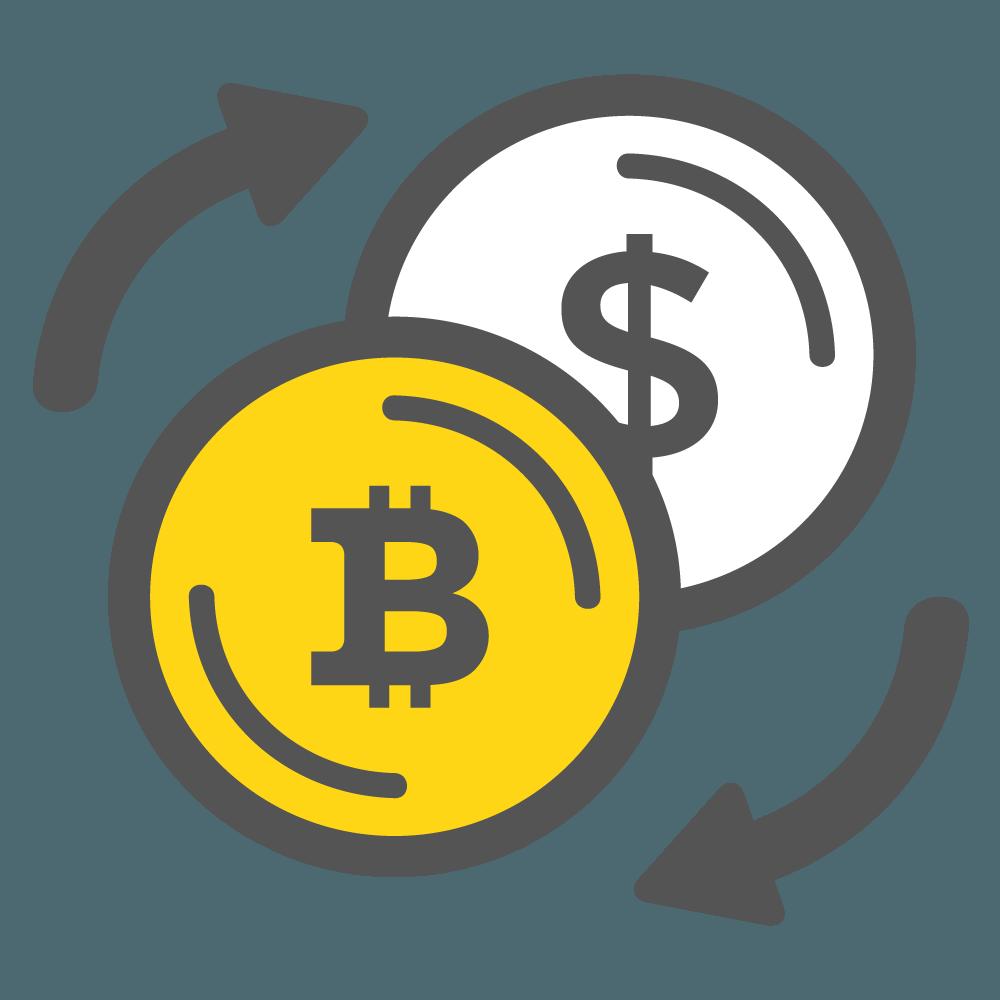 Bitcoin Wallet: Tutorial per aprire un wallet - Cripto Moneta - Bitcoin