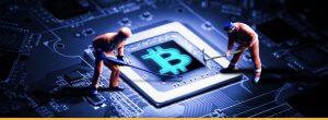 futuro valore bitcoin