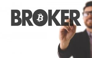 guadagnare bitcoin broker