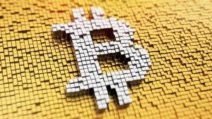 guadagnare bitcoin come fare