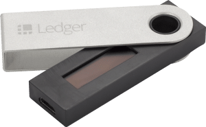 ledger-nano-s-large litecoin