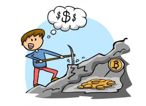 tecniche di mining