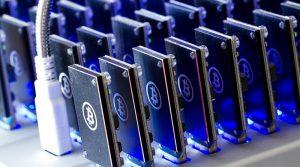 Valore Bitcoin