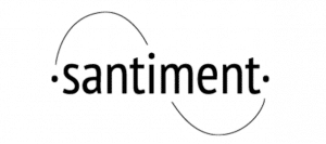 Santiment logo