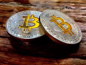 Davos Bitcoin