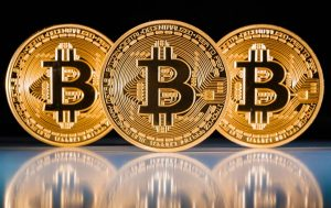 bitcoin valore euro