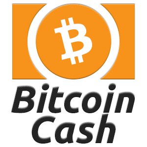 fare trading bitcoin cash