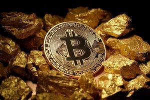 Previsioni Bitcoin Gold