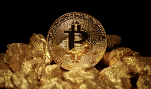 Investire in Bitcoin Gold
