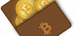 bitcoin wallet cos'è