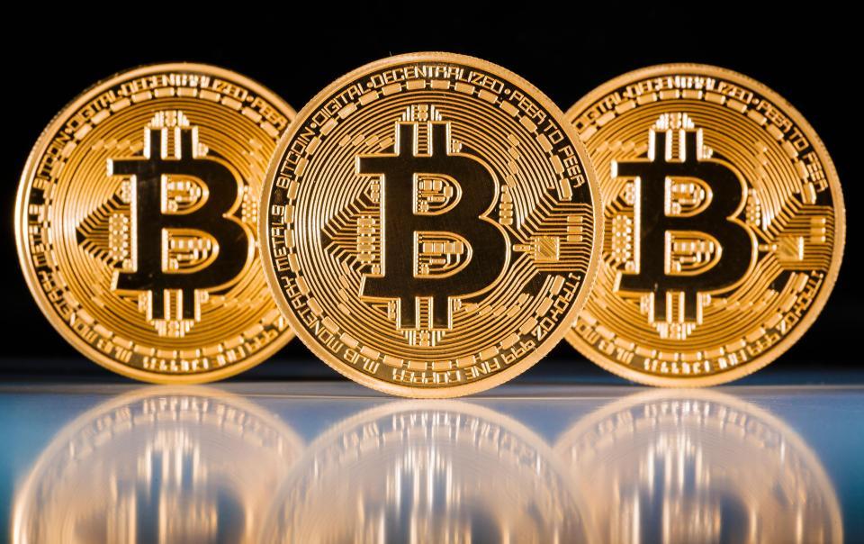 cosa ottengo se investo € 100 in bitcoin? bitcoin di investimento istituzionale