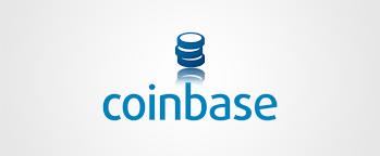 exchange coinbase criptovalute